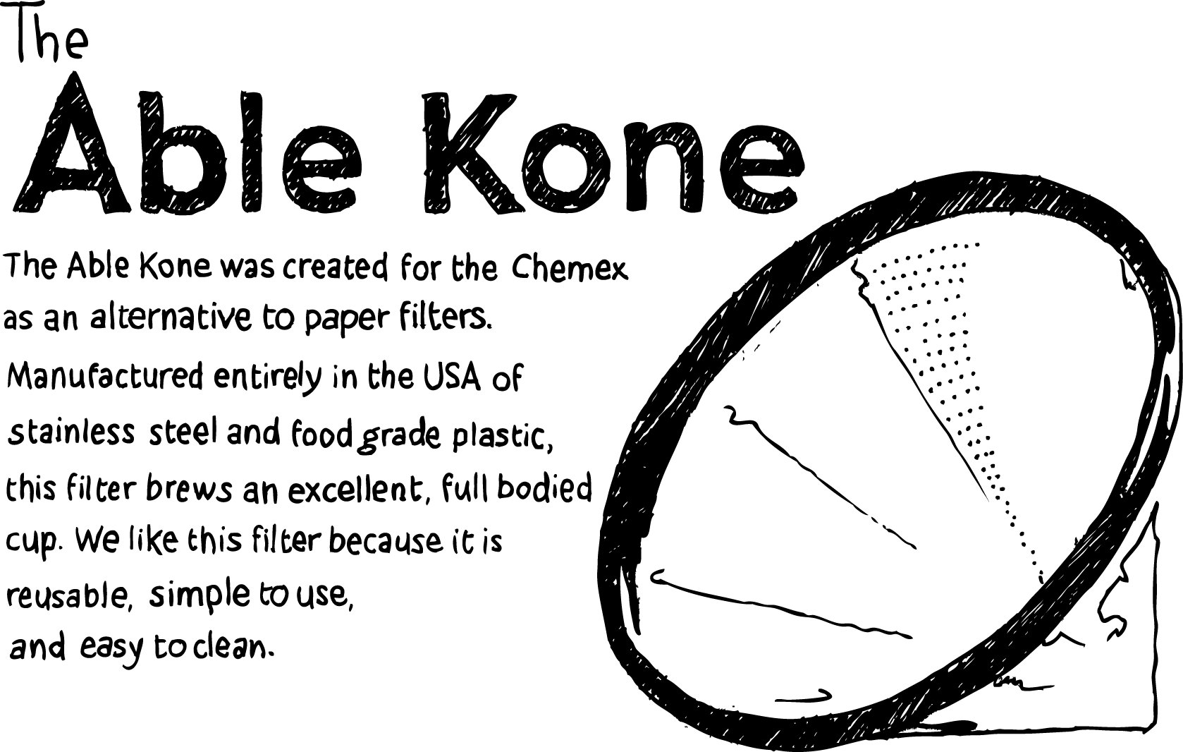 post-card-the-able-kone-front-2014.png