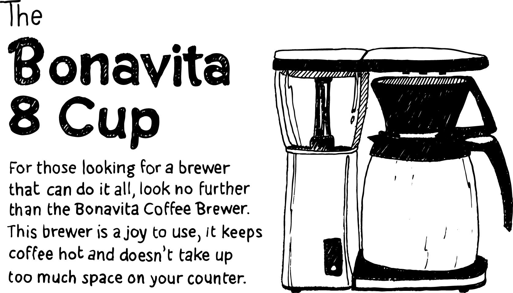post-card-the-bonavita-8-cup-front-2014.png