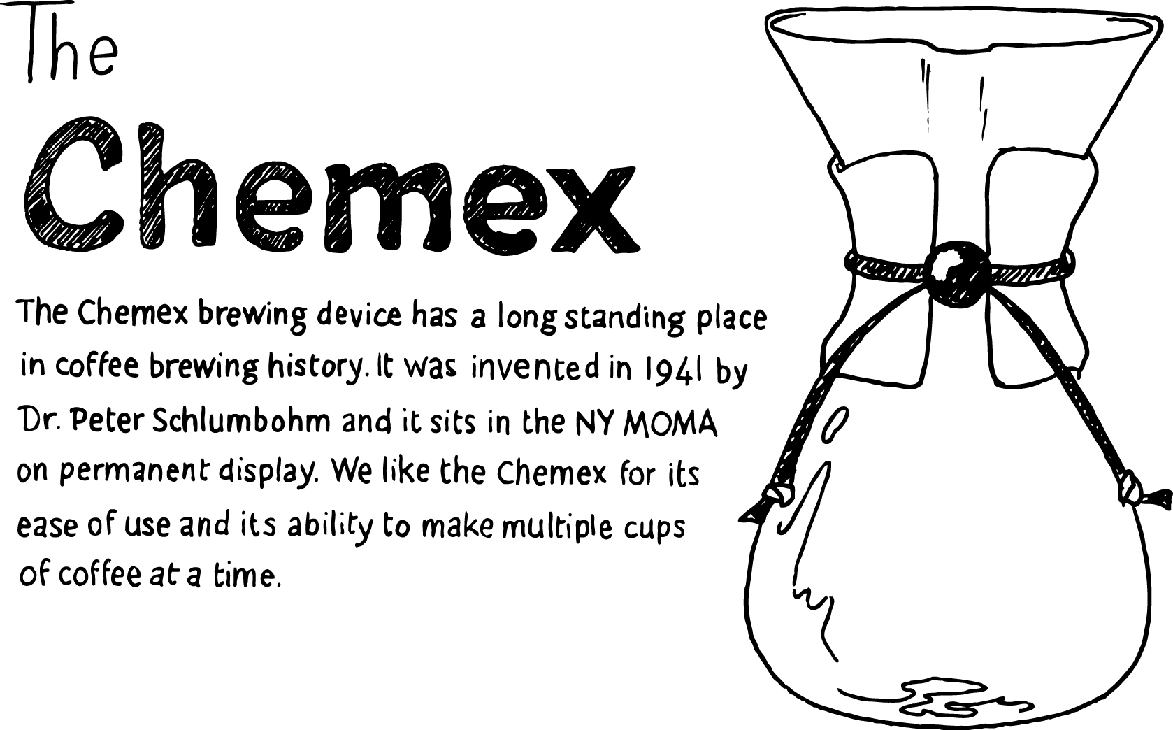 post-card-the-chemex-front-2014.png
