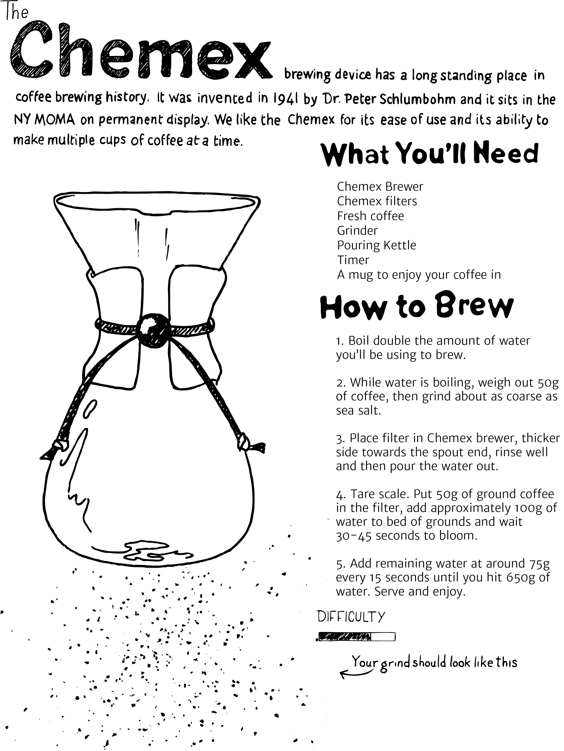 thechemex.png